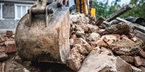 demolition companies lafayette la