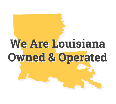 louisiana-owned-graphic