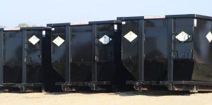 roll off dumpster rental lafayette lake charles